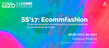 Ecommfashion